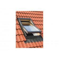 Střešní okno OMAN